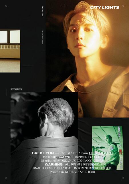 BAEKHYUN首张个人专辑《City Lights》预告照 2.jpg