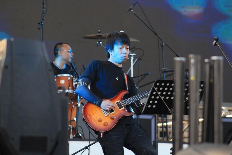 沈阳法库国际飞行音乐节 (8).jpg