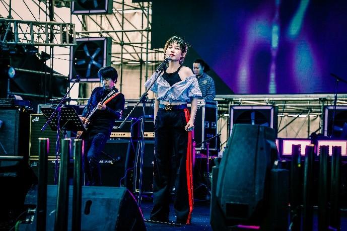 沈阳法库国际飞行音乐节 (3).jpg