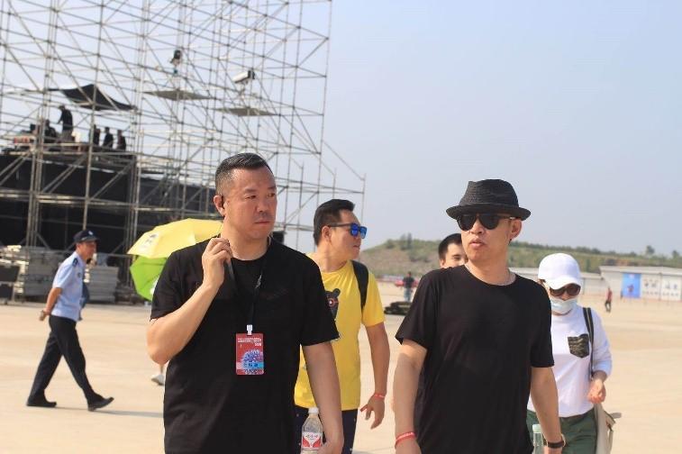 沈阳法库国际飞行音乐节 (5).jpg