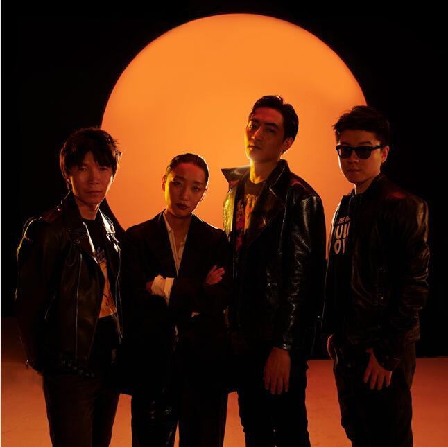 Hulu Boyz新单《来自冥王星的爱》今日上线 (2).jpeg