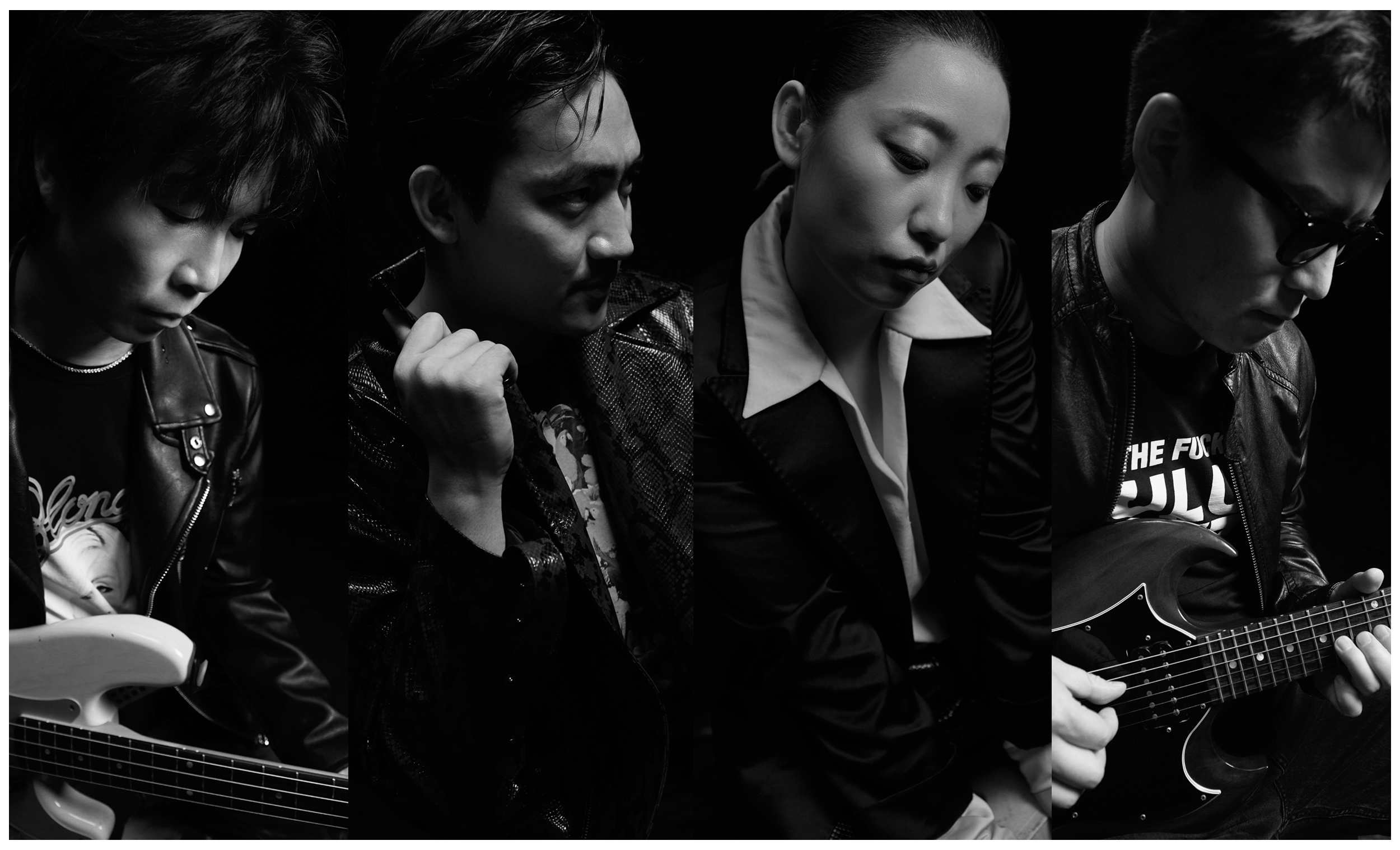 Hulu Boyz新单《来自冥王星的爱》今日上线 (1).jpeg