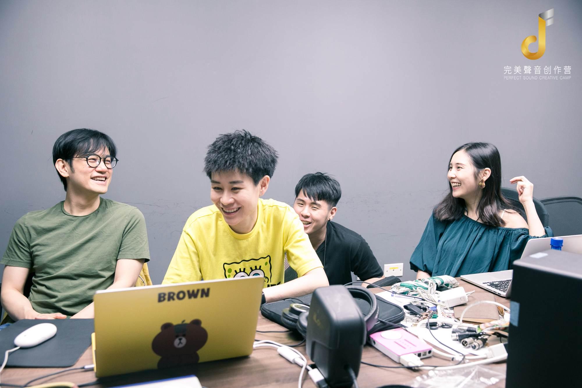 3.2019完美青春创作营.jpg