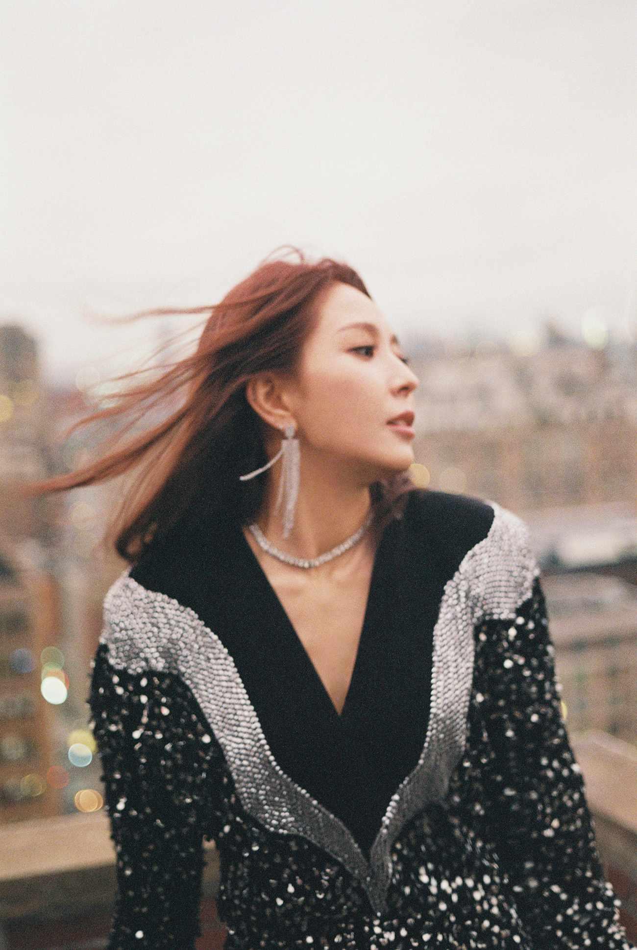 BoA第二张迷你专辑《Starry Night》预告照.jpg