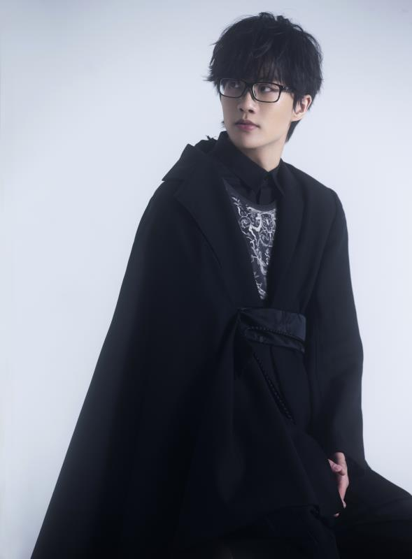 许嵩新歌《温泉》520清甜上线 (2).jpg