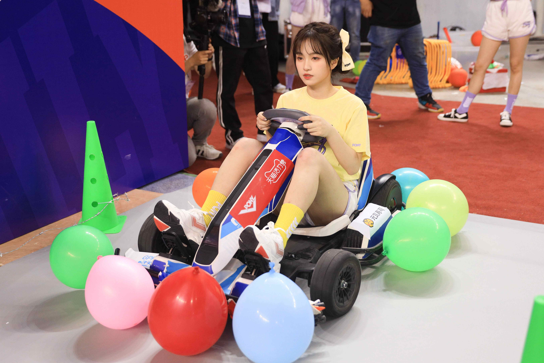 SNH48 FAMILY第三届偶像运动会圆满举办 (4).jpg