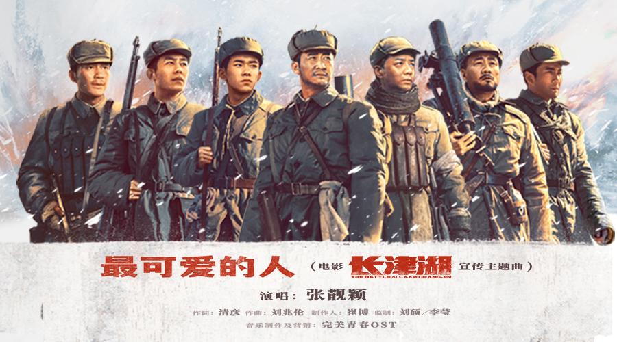 海报banner900x500.jpg