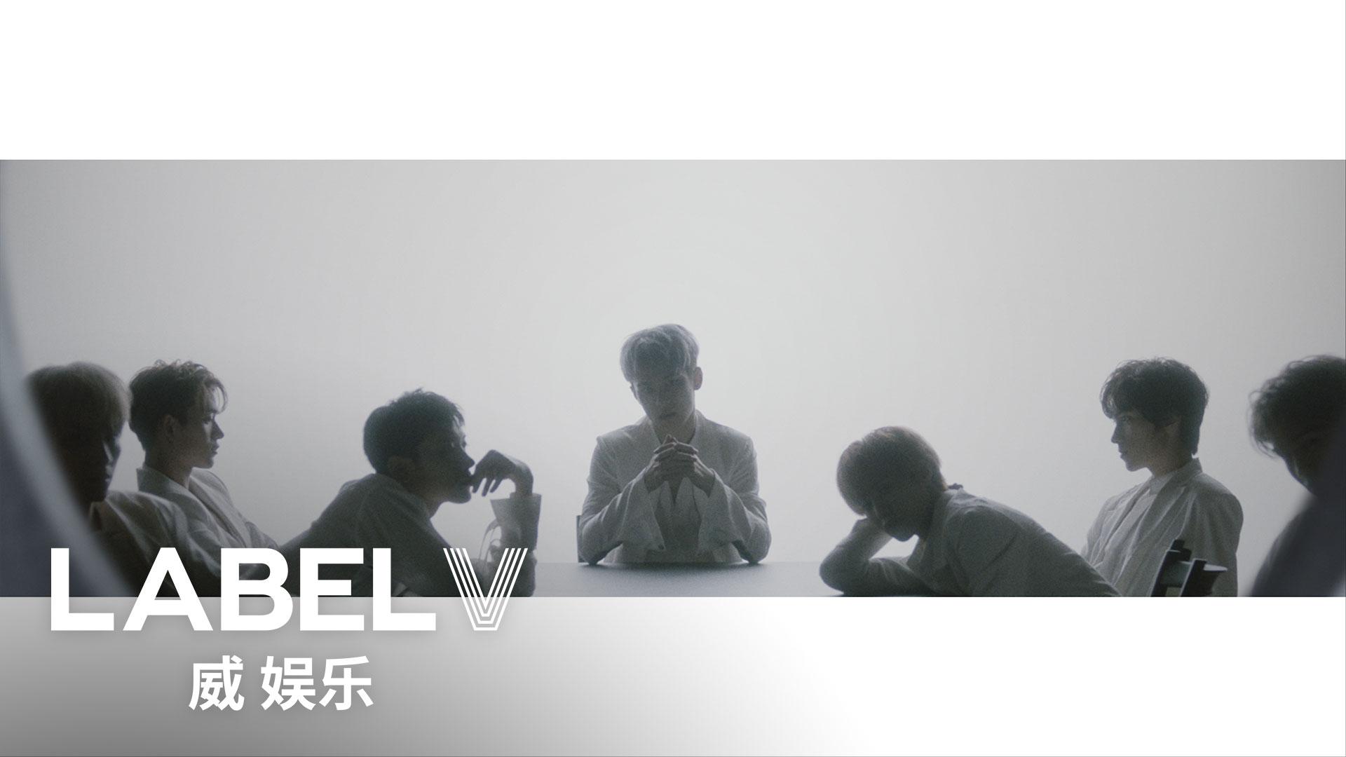 Love Talk-MV预告.jpg