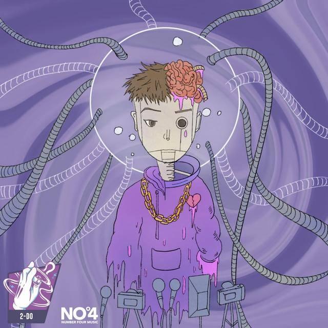 2-DO新歌上线 | Rapper 521友情提醒 别忘对自己说声《LOVE ME》