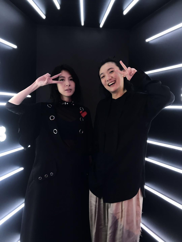 凯渥欢庆33周年时尚盛会 (4).jpeg