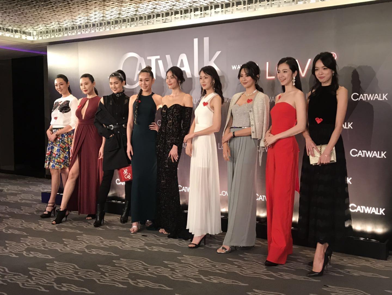 凯渥欢庆33周年时尚盛会 (1).jpeg