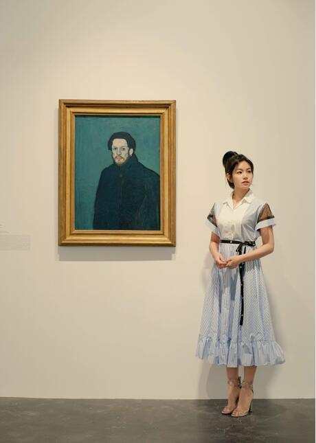 陳妍希與《自畫像》.jpg