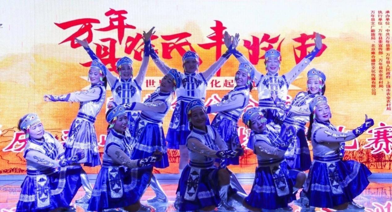 万年县十二分会场共庆中国农民丰收节 (5).jpg