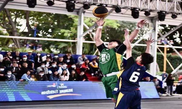 篮球赛事平台.jpg