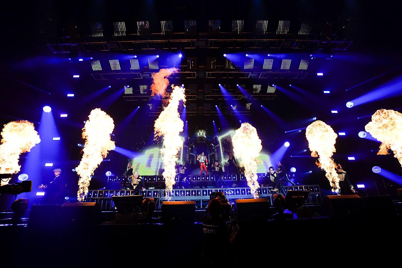 泰民日本首次Arena巡演北海道公演3.jpg