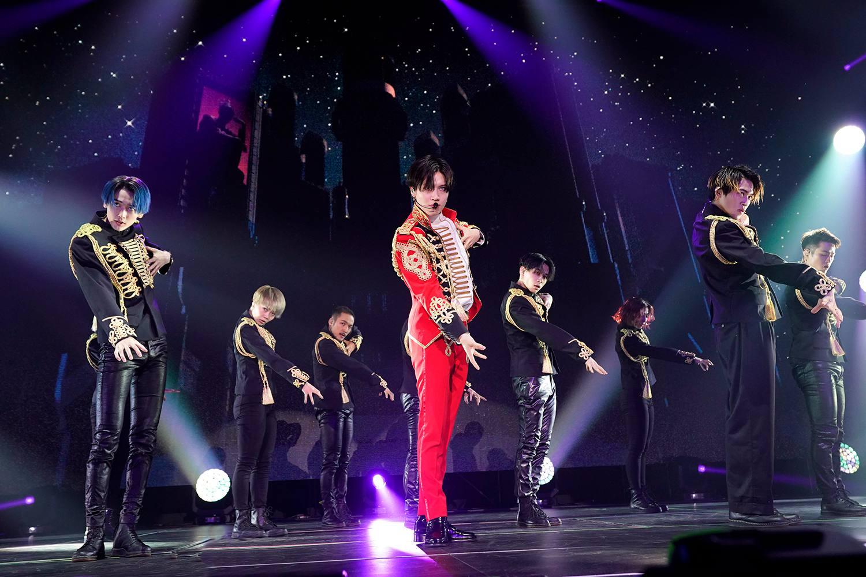 泰民日本首次Arena巡演北海道公演4.jpg
