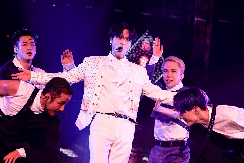 泰民日本首次Arena巡演北海道公演2.jpg