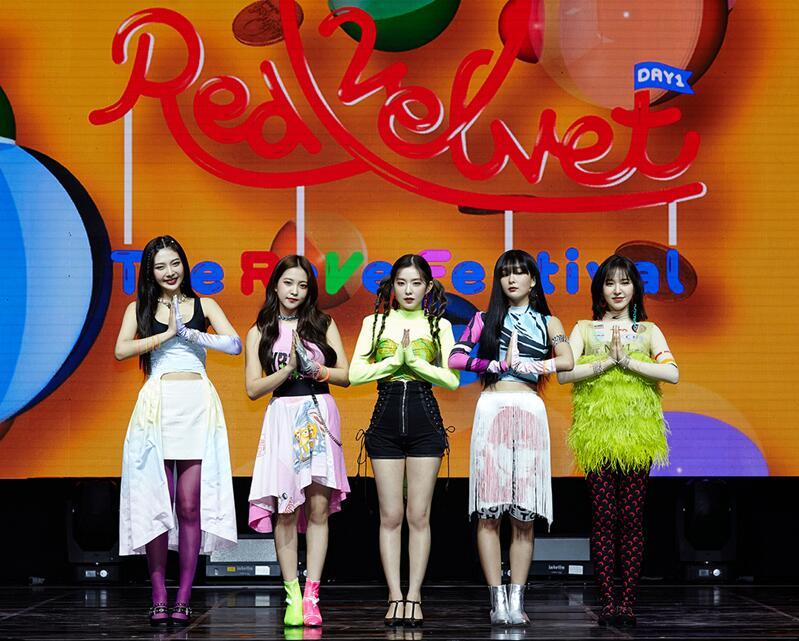 Red Velvet 迷你专辑《'The ReVe Festival' Day 1》.jpg