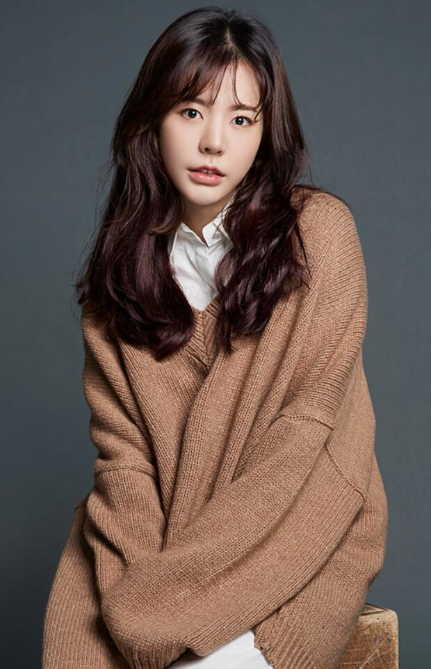 少女时代成员SUNNY 照片.jpg