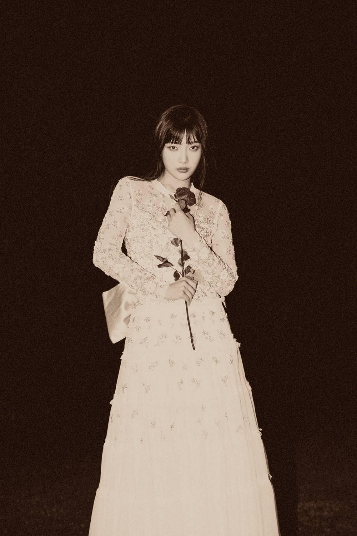 Red Velvet Repackage專輯《'The ReVe Festival' Finale》 JOY 預告照 3.jpg