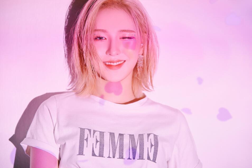 Red Velvet成员WENDY图片.jpg