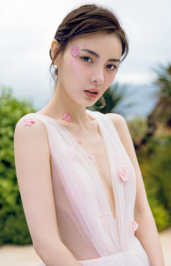 赵宇彤2.jpg