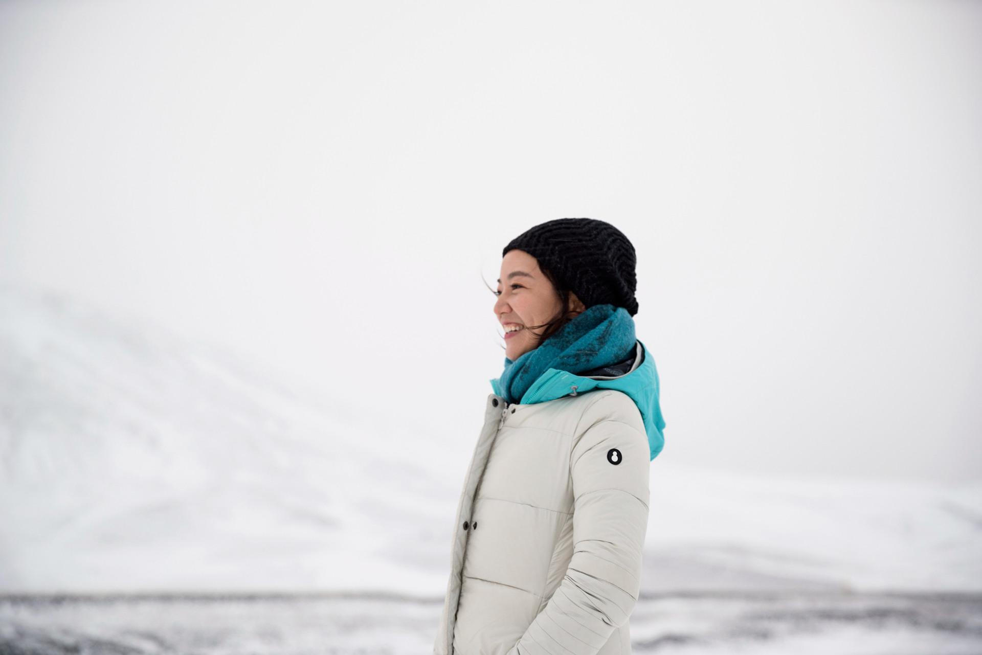 阿雅冰岛徒步 (2).jpg