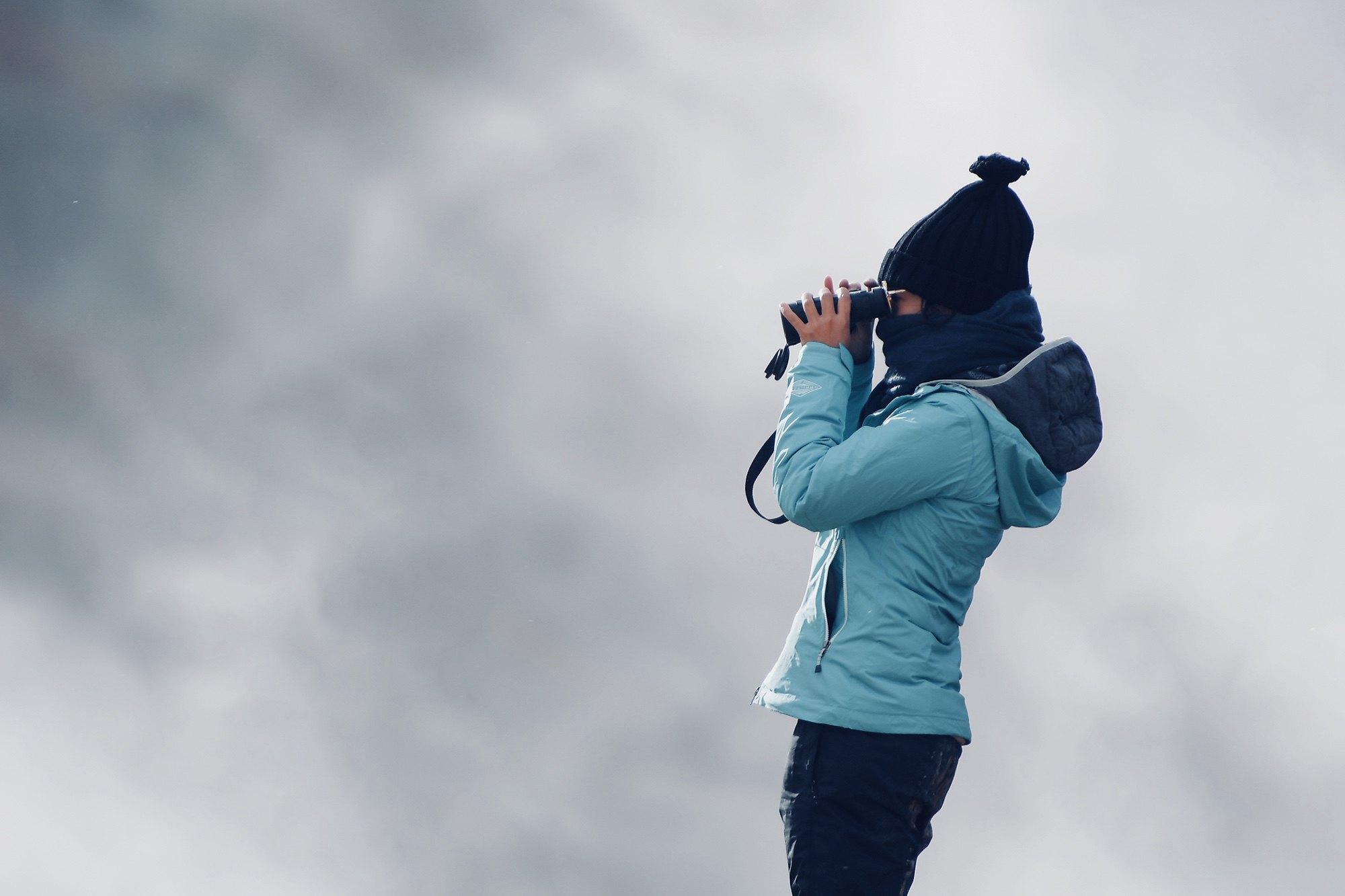 阿雅冰岛徒步 (3).jpg