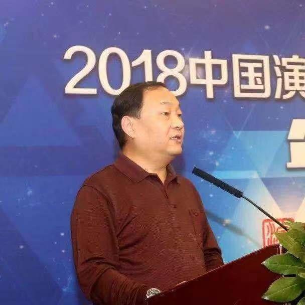 北京市文化市行政执法总队副总队长 王宁之.jpg