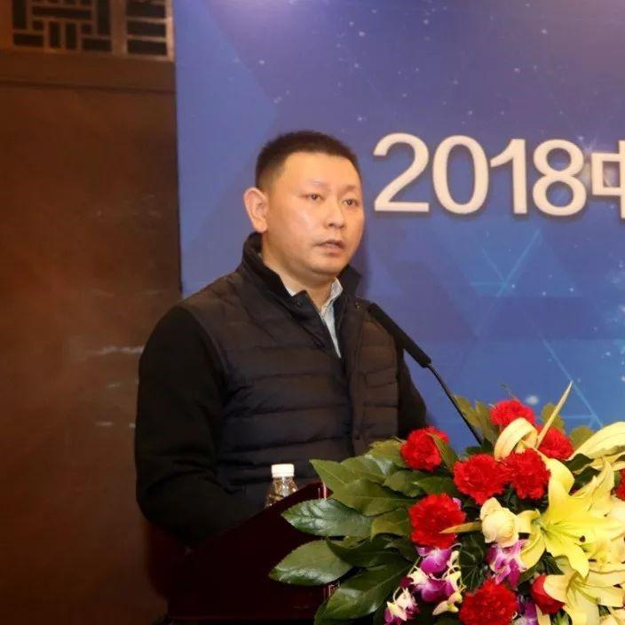 北京市文化市场行政执法总队二队副队长 周超.jpg