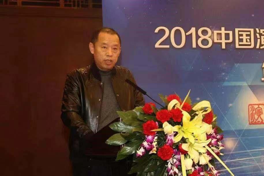 中国演出行业协会演员经纪人联盟理事长 白克.jpg