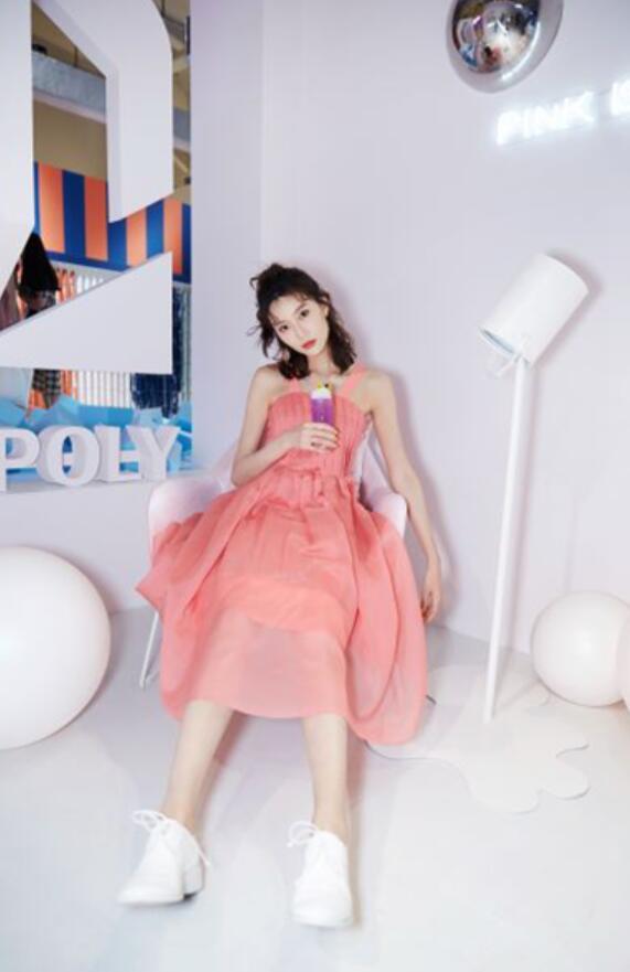 李斯羽pink girl - 復件(1).jpg