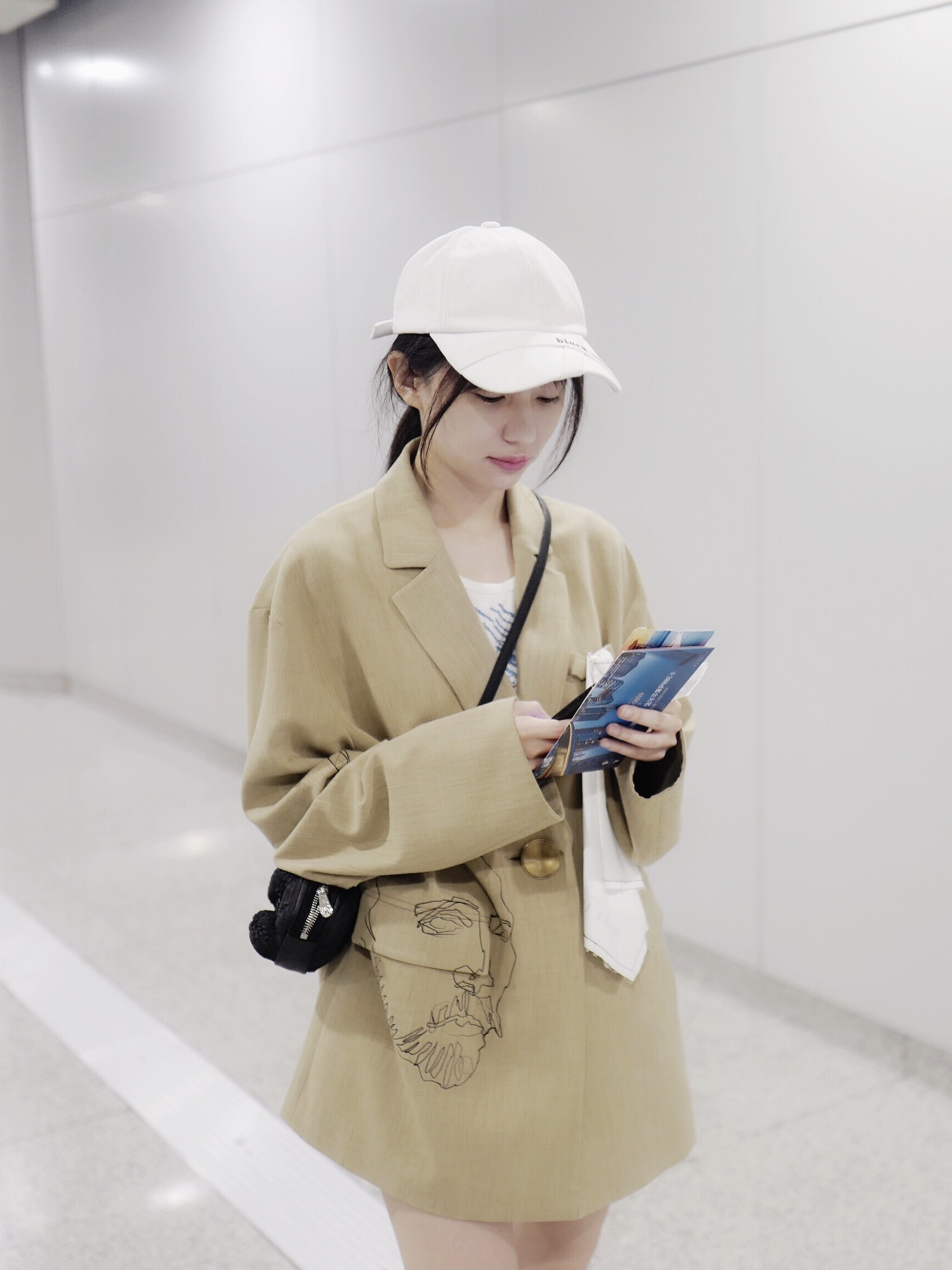 刘萌萌私服写真2.jpg
