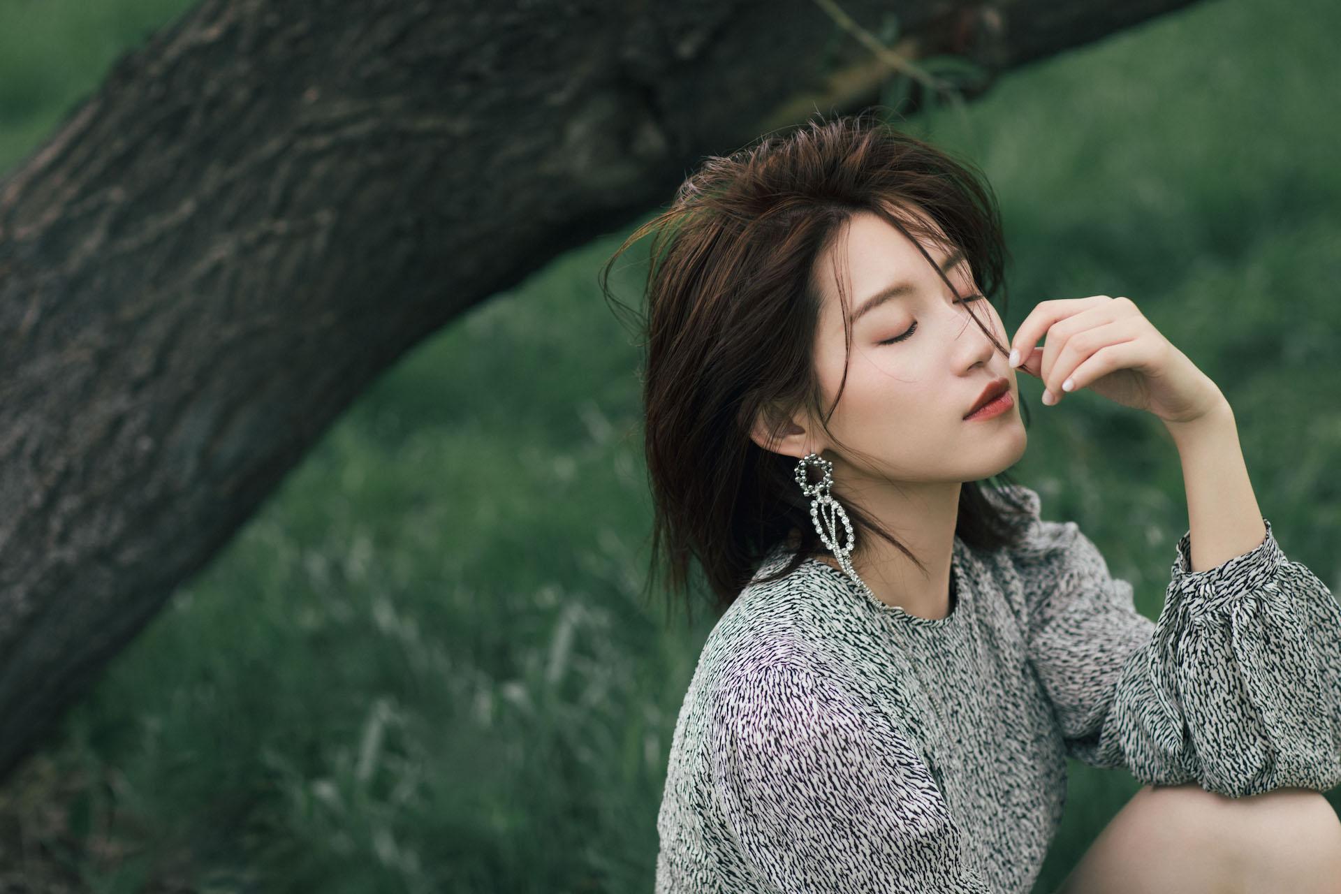 苏青3.jpg