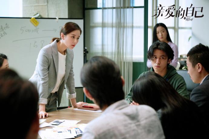 刘诗诗新剧演技被赞  人物讲述艰难奋斗史1.jpg