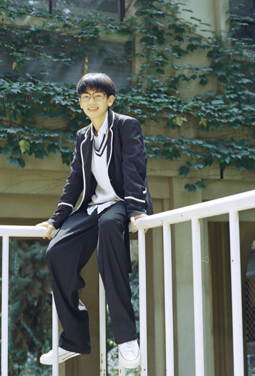 郭丞校园风写真3.JPG