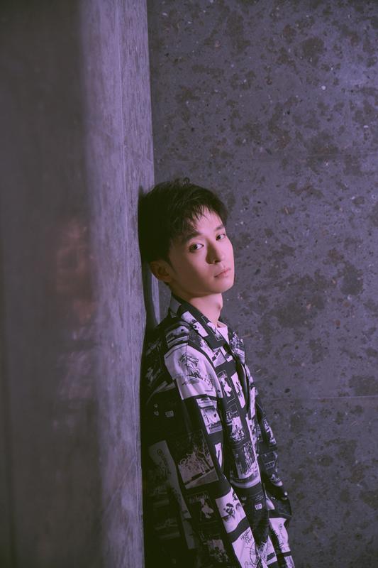 董子健 (2).jpg