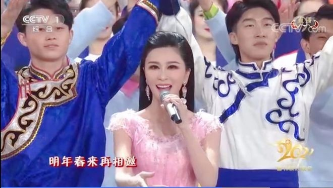 伊丽媛 (7).jpg