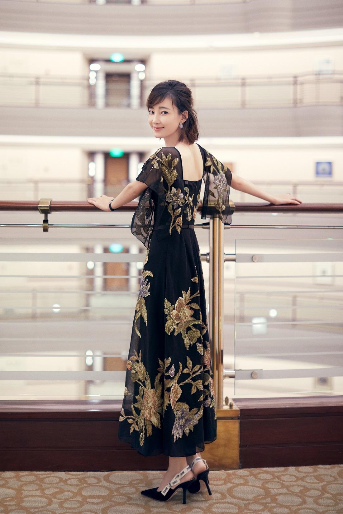 王丽坤 (2).jpg