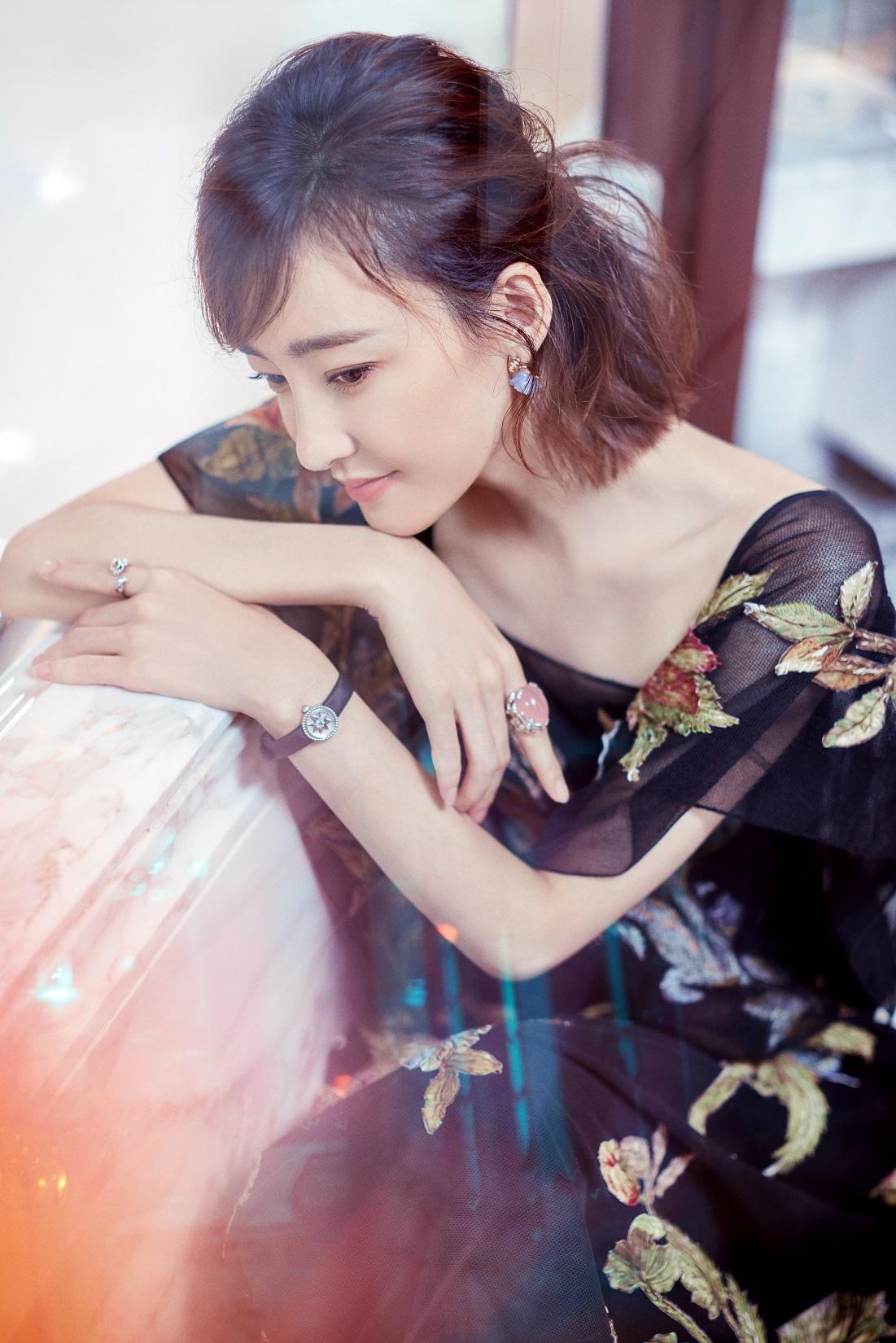 王丽坤 (4).jpg