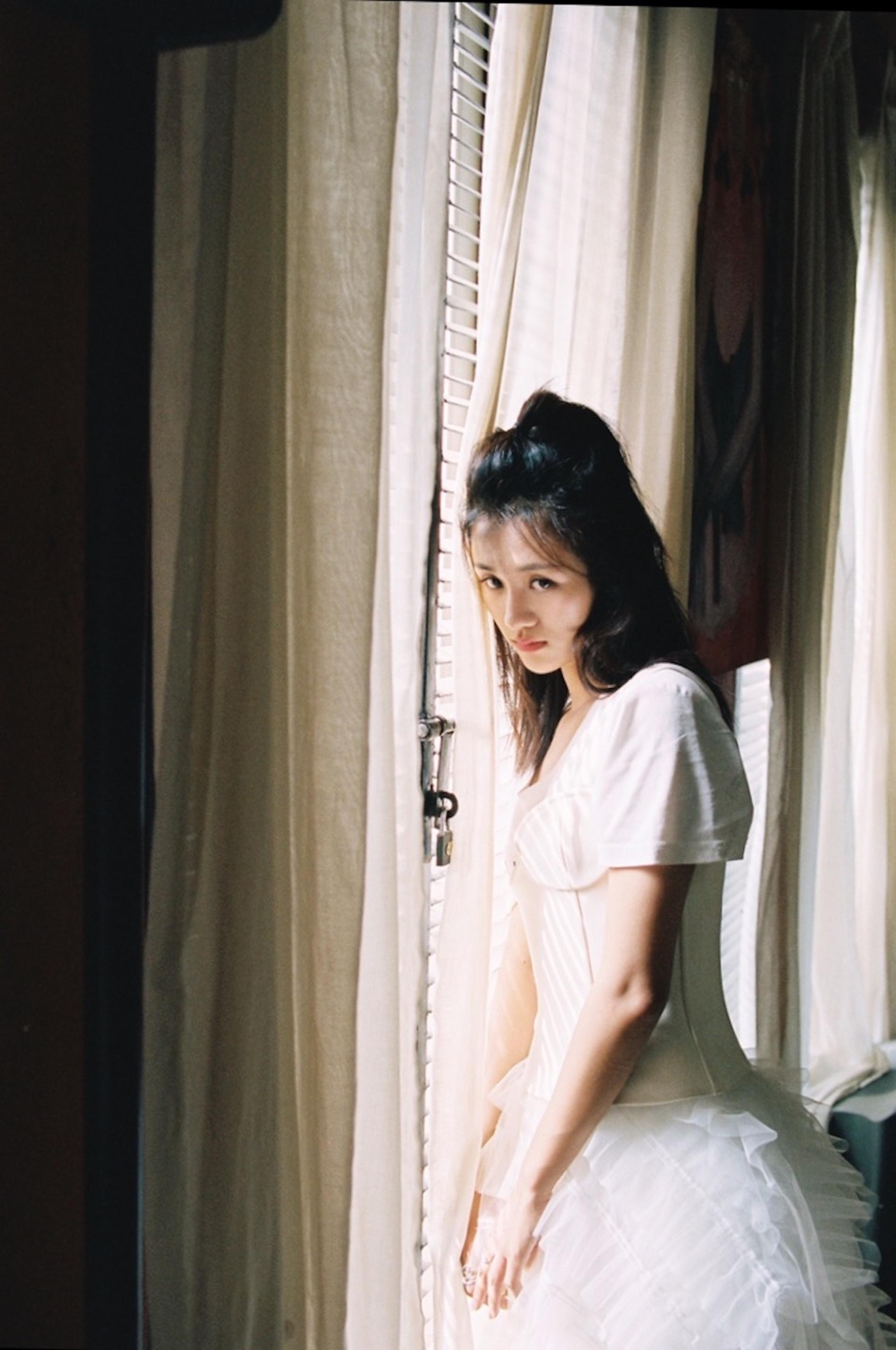 安悦溪复古胶片曝光 (6).jpg