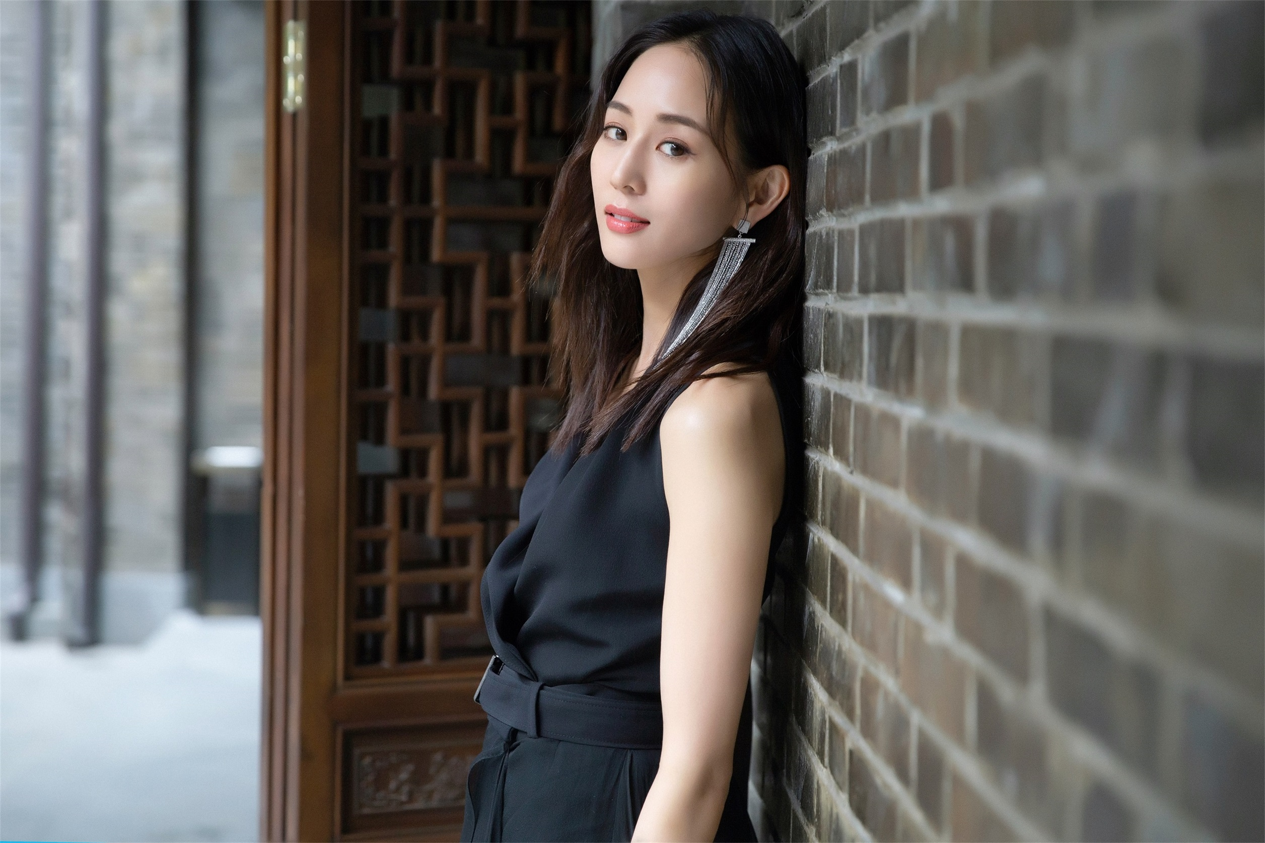 张钧甯展露优雅气质美9.jpg
