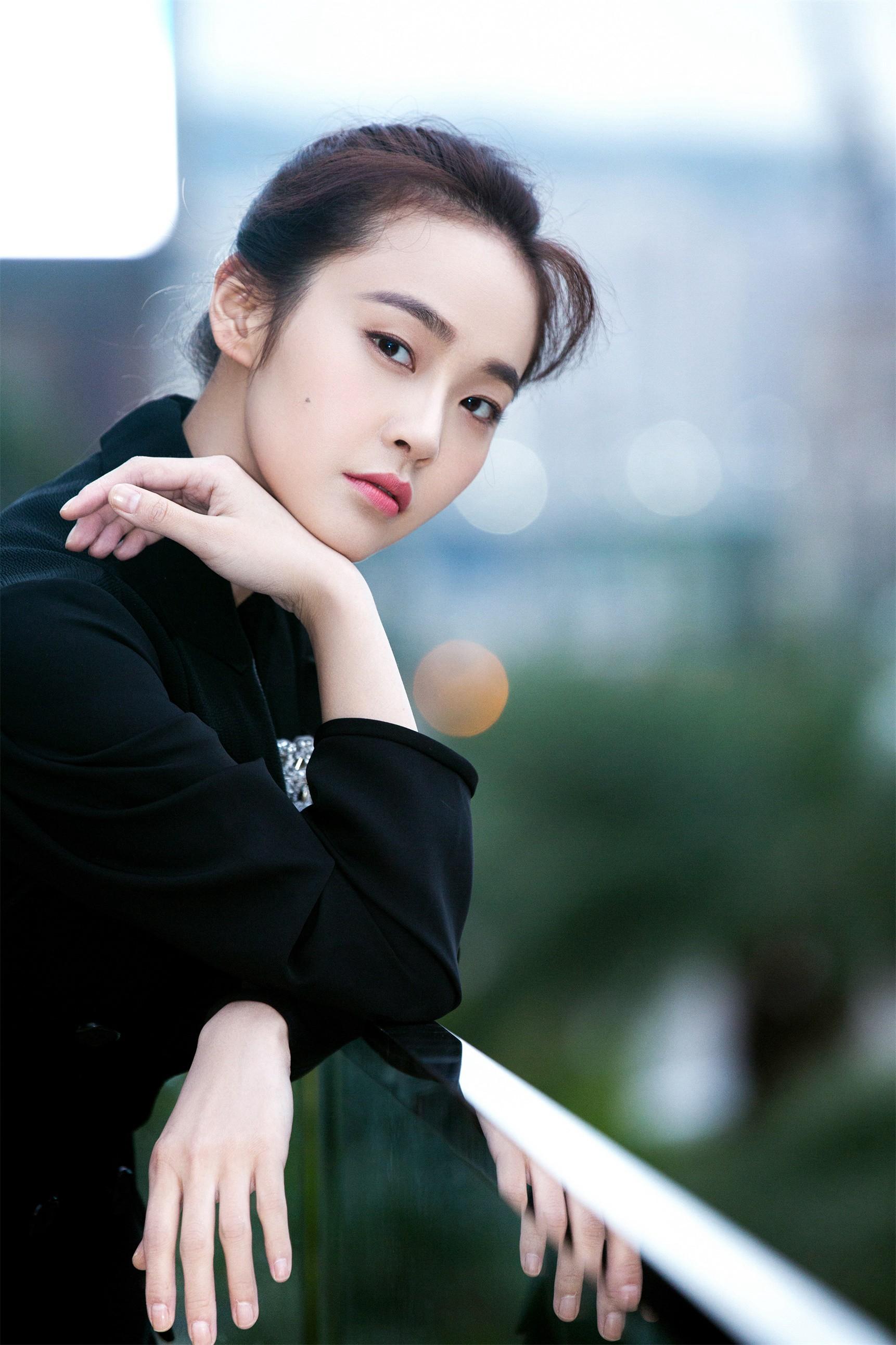 张佳宁澳门时装周5.jpg
