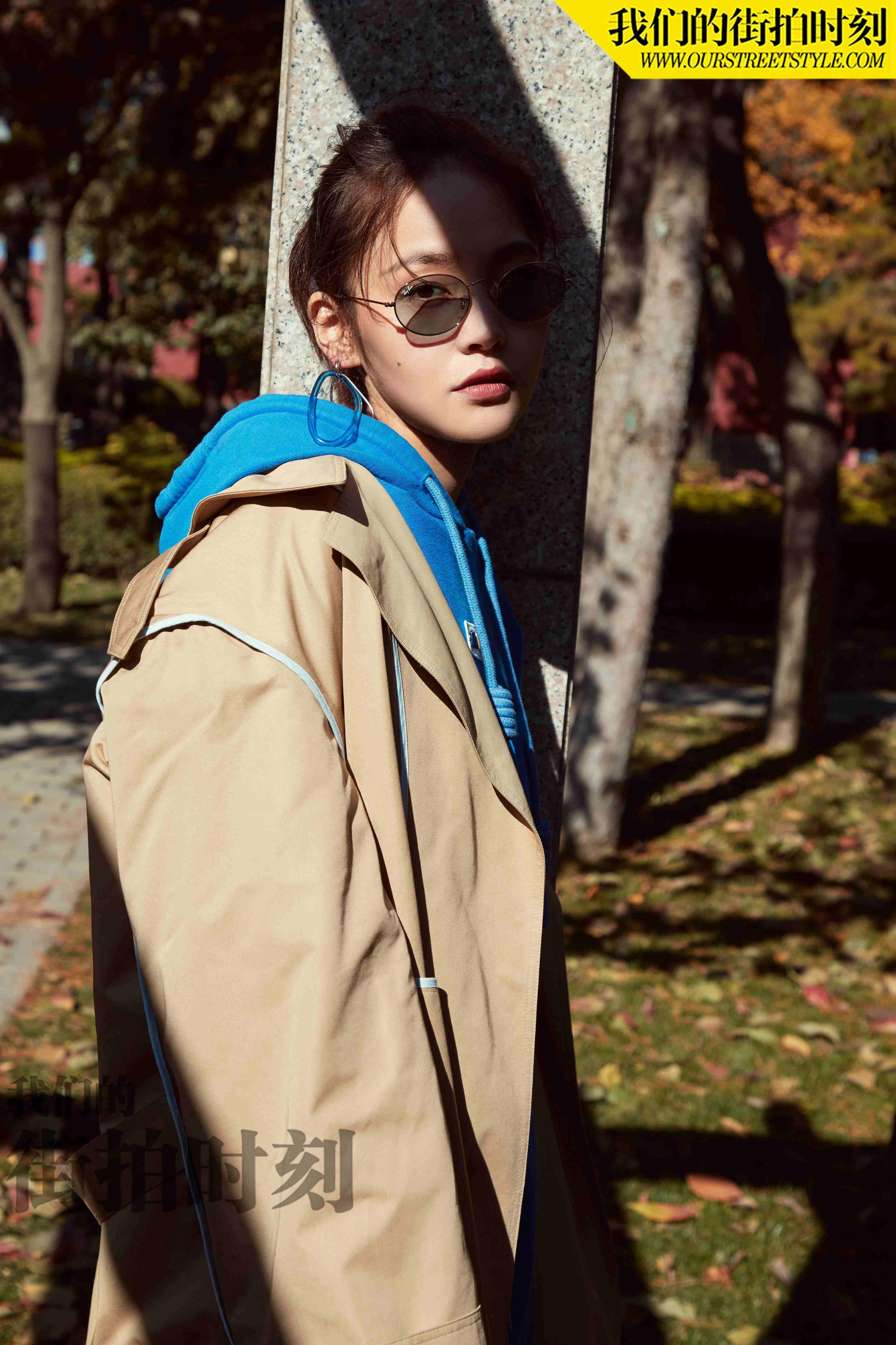 张佳宁《我们的街拍时刻》8.jpg