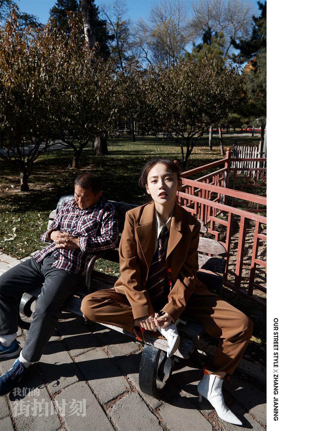 张佳宁《我们的街拍时刻》5.jpg