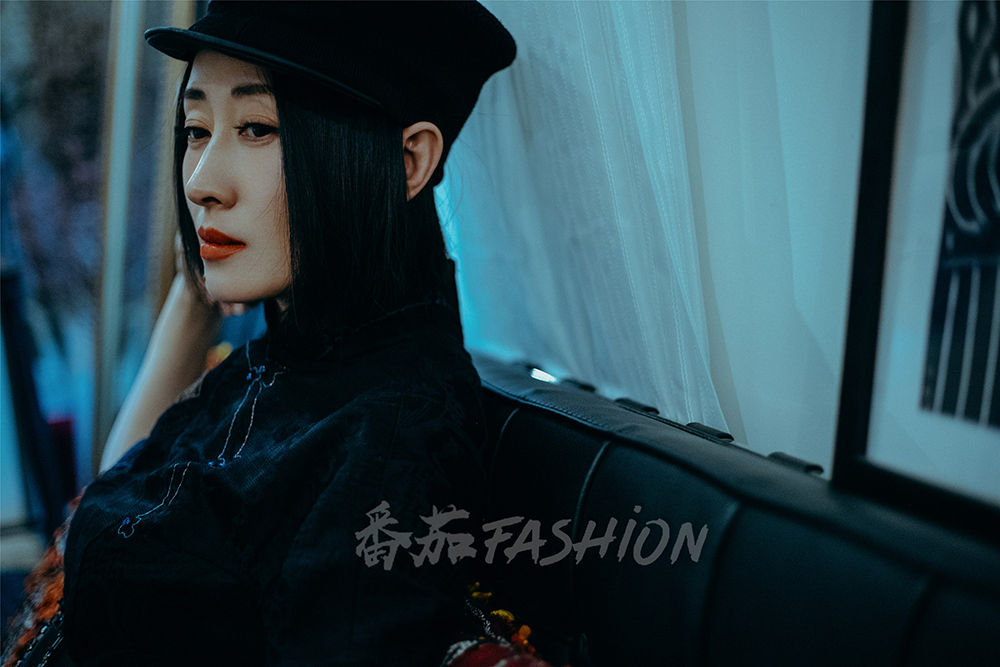 刘敏涛5.jpg