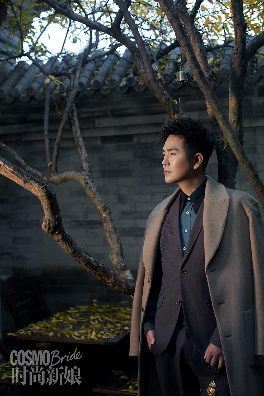 张晓龙《时尚新娘》大片3.jpg