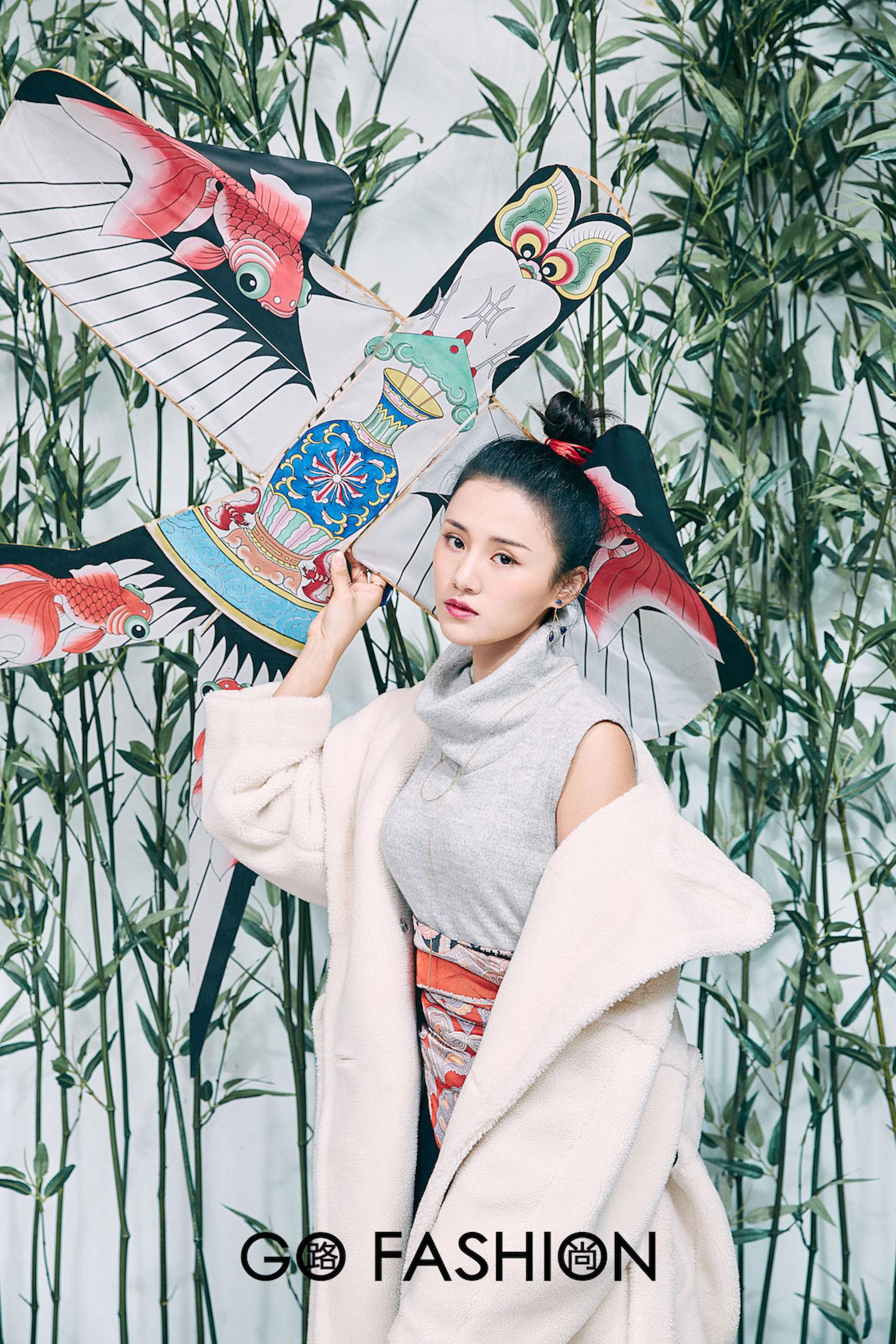 安悦溪 (2).JPG