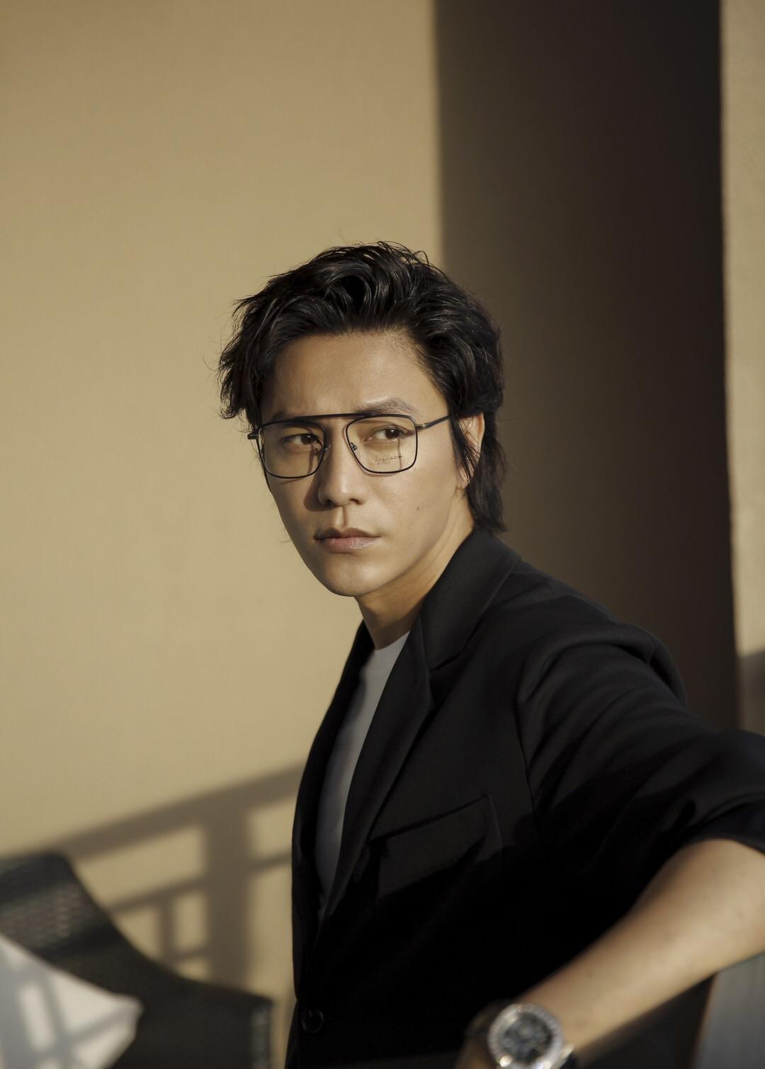 陳坤 (3).JPG