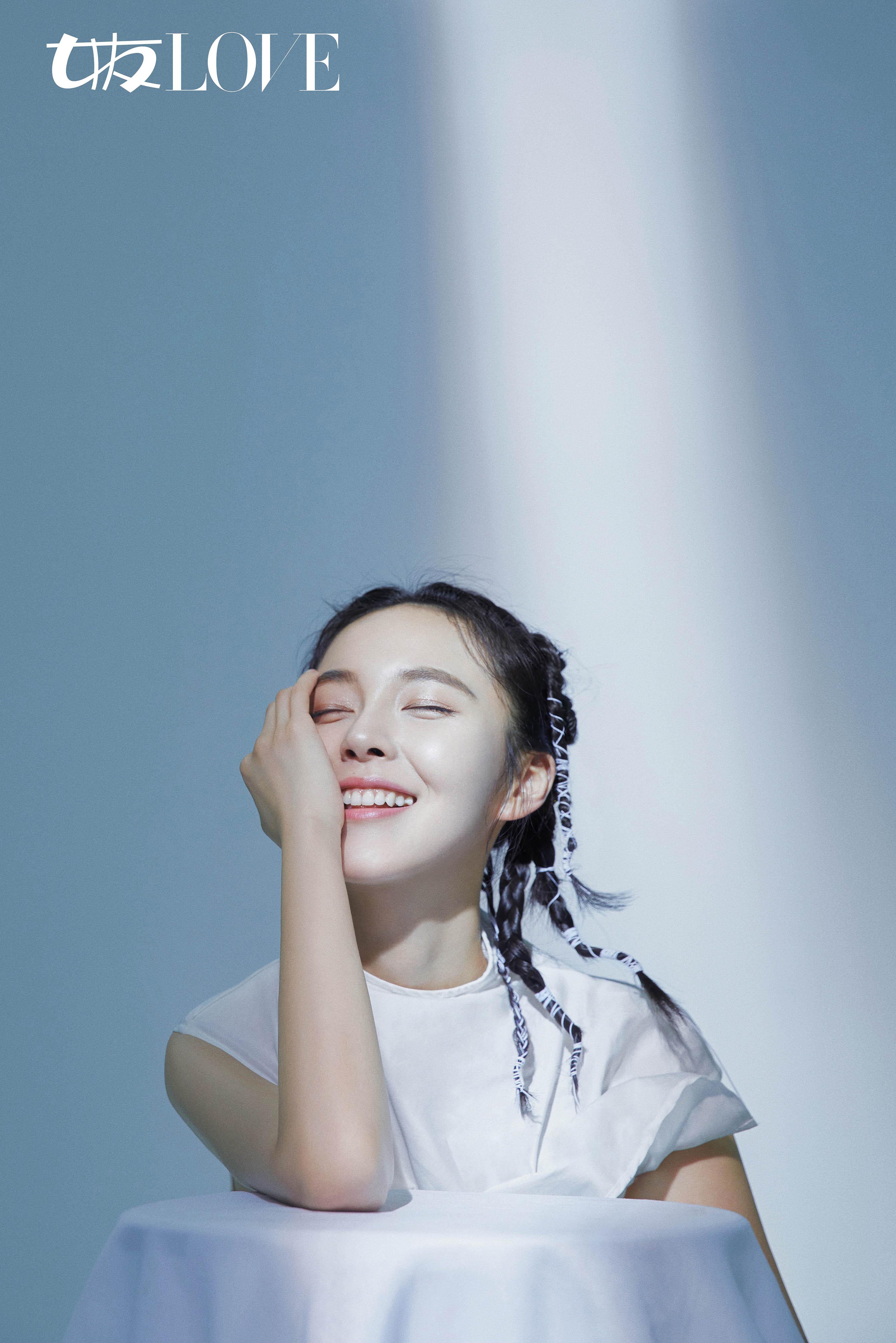 张佳宁 (1).jpg